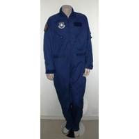 SG-1 Screen Used Costume Hero Costume Sgt Siler Autographed
