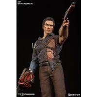 "Army of Darkness Ash Williams 12"" 1:6 Scale Action Figure"