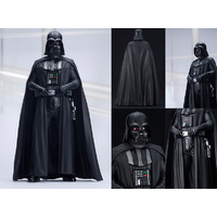 STAR WARS Darth Vader - A New Hope Ver. ArtFX Statue