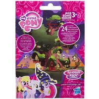 My Little Pony PVC Series 17 Mystery Pack
