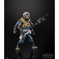 Star Wars The Black Series Durant 6-Inch Action Figure