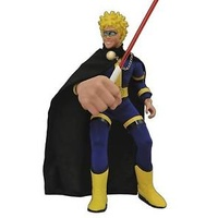 Bluntman and Chronic Cock-Knocker Action Figure