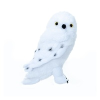 Fantastic Beasts Plush - Hedwig