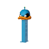 Looney Tunes Pop! PEZ- Duck Dodgers