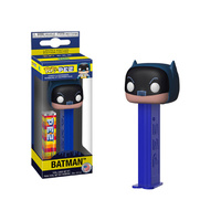 Batman Classic 1966 TV Series Pop! Pez - Batman