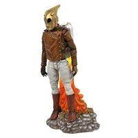 Disney Select Classic Series 1 Action Figure - Rocketeer