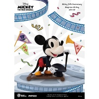 Disney Mini Egg Attack MEA-008 Magician Mickey 90th Anniversary PX Previews Exclusive