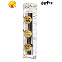 Harry Potter Replica Light Up Wand