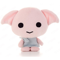 Harry Potter Plush Dobby 20cm