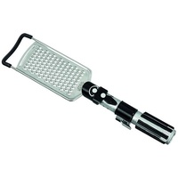 Star Wars Darth Vader Lightsaber Grater