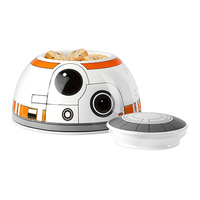 Star Wars Cookie Jar BB8