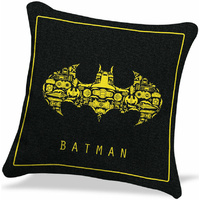 Batman  - Batman Logo Cushion