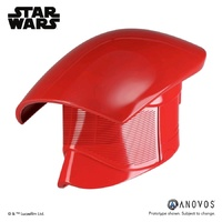 Star Wars - Elite Praetorian Guard Helmet - Specialty Order