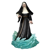 The Nun - Gallery PVC Statue