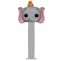 Disney Pop! Pez - Dumbo