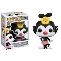 Animaniacs - Dot Pop! Vinyl
