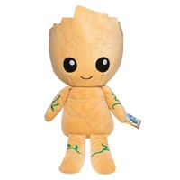 "Guardians of the Galaxy: Vol. 2 - Groot 22"" US Exclusive Plush"