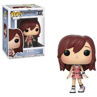 Kingdom Hearts - Kairi Pop! Vinyl
