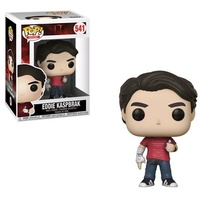 It (2017) - Eddie Kasbrak Pop! Vinyl