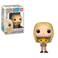 Brady Bunch - Marcia Brady Pop! Vinyl
