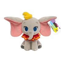 Dumbo - Dumbo SuperCute Plush