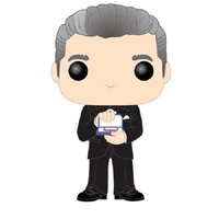 Pretty Woman - Edward Pop! Vinyl