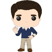 Cheers - Sam Pop! Vinyl