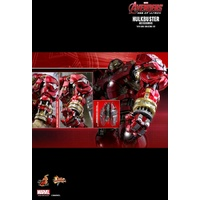 Avengers 2: Age of Ultron - Hulkbuster 1:6 Scale Action Figure Accessories Set (Free Shipping)