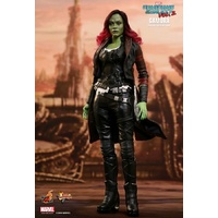 "Guardians of the Galaxy: Vol. 2 - Gamora 12"" (Free Shipping)"