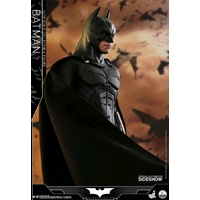 Batman Begins - Batman 1:4 Scale Action Figure (Free Shipping)