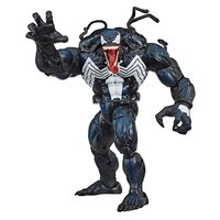 Marvel Legends Series 6-Inch Venom Action Figure - Exclusive