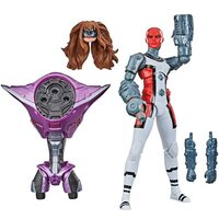 X-Men Marvel Legends 6-Inch Omega Sentinel Action Figure