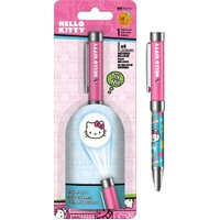 Hello Kitty Projector Pen