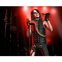 "Alice Cooper - ""Billion Dollar Babies"" Rock Iconz Statue"