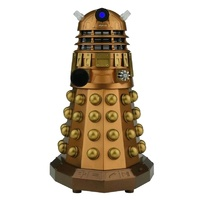Doctor Who - Assault Dalek Wireless Bluetooth Speaker