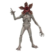 "Stranger Things - Demogorgon 10"" Deluxe Action Figure"