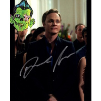 The Vampire Diaries Autograph David Anders #2