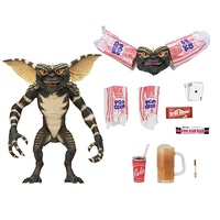 "Gremlins - Ultimate Gremlin 7"" Scale Action Figure"