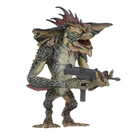 "Gremlins 2: The New Batch - Mohawk 7"" Action Figure"