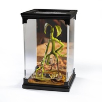 Harry Potter Magical Creatures - Bowtruckle Figure