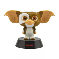Gremlins - Gizmo Light