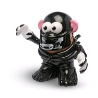 Alien - Alien Mr Potato Head