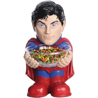 DC Comics - Superman Candy Bowl Holder