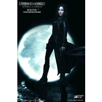 "Underworld 2: Evolution - Selene 12"" 1:6 Scale Action Figure"