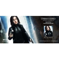 "Underworld 2: Evolution - Selene (Blue-Eye) 12"" 1:6 Scale Action Figure"
