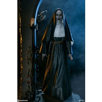 The Nun - Statue (Free Shipping)