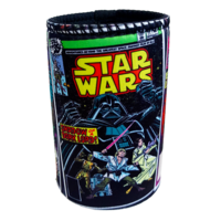 Star Wars - Comic Can Cooler