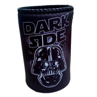 Star Wars - Dark Side Can Cooler