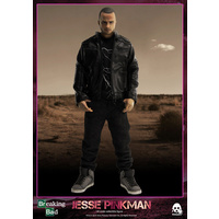 "Breaking Bad - Jesse Pinkman 12"" 1:6 Scale Action Figure (Free Shipping)"