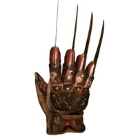 A Nightmare on Elm Street 4 - The Dream Master Glove